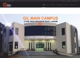 global.edu.pk