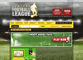 global.fantasyleague.com