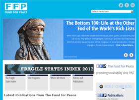 global.fundforpeace.org