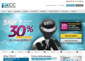 global.fxcc.com