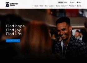 global.gatewaypeople.com