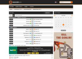 global.hesport.com