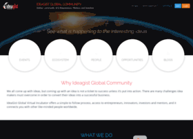 global.ideagist.com