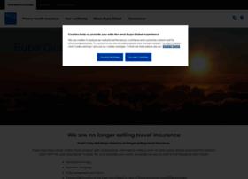 global.ihi.com