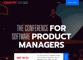 global.industryconference.com
