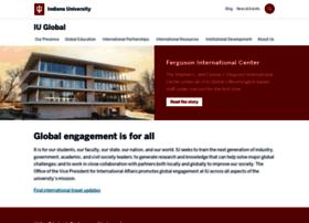 global.iu.edu