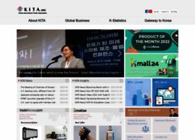 global.kita.net
