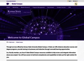 global.ksu.edu