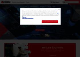 global.kyocera.com