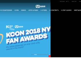 global.mnet.com