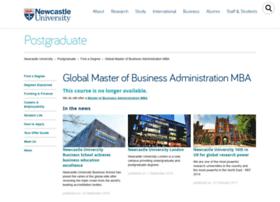 global.ncl.ac.uk