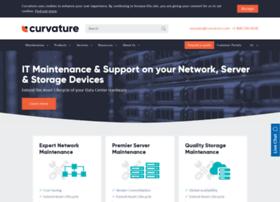 global.networkhardware.com