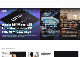 global.news.com