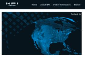 global.nutricompany.com