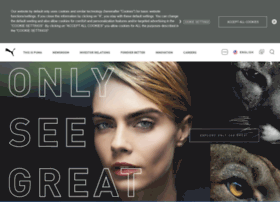 global.puma.com