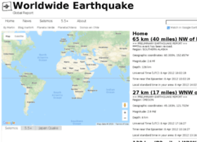 global.sismos.cl