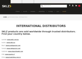 global.sklz.com