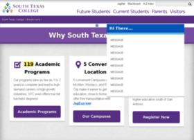 global.southtexascollege.edu