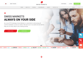 global.swissmarkets.com