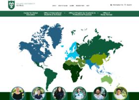 global.tulane.edu