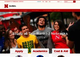 global.unl.edu