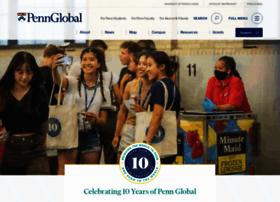 global.upenn.edu