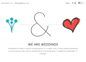 global.weddingwire.com
