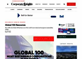 global100.org