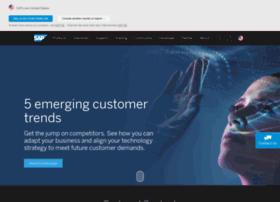 global12.sap.com