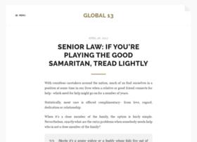 global13.org