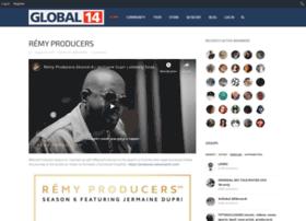 global14.com