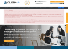 global4.co.uk