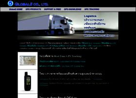global5thailand.com