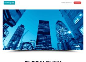 global8link.com
