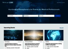 globalacademycme.com