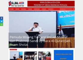 globalaceh.com