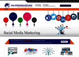globaladvertisingmedia.com