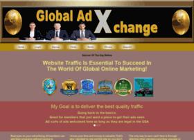 globaladxchange.com