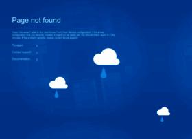 globalaging.org