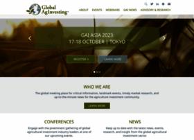 globalaginvesting.com