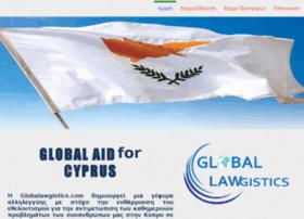 globalaidforcyprus.yolasite.com