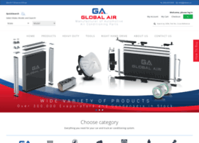 globalair.us