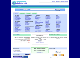 globalaircraft.org