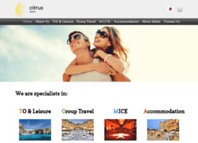 globalairtravel.com