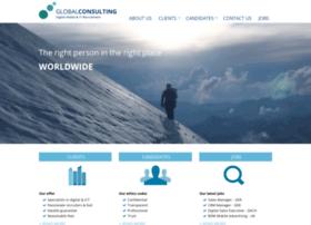 globalandconsulting.com