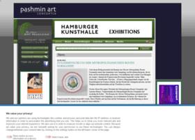 globalartmagazine.com