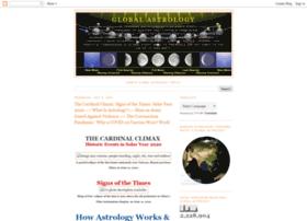 globalastrologyblog.blogspot.com