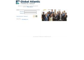 globalatlantic.csod.com