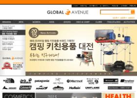 globalave.co.kr