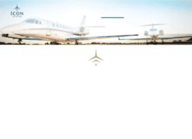 globalaviation.com.br